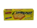 Picture of Maliban Lemon Puff  - 200g