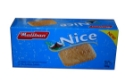 Picture of Maliban Nice Biscuits - 200G