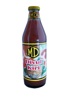 Picture of MD Woodapple Nectar - 750ML