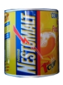 Picture of Nestle Nestomalt - 400G