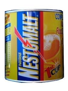 Picture of Nestle Nestomalt - 400G