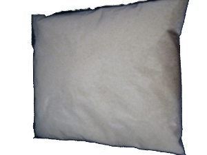 Picture of Desiccated Coconut  - 1 LB
