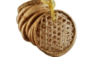 Picture of String Hopper Tray (Cane) - 12 count