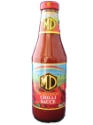 Picture of MD Chilli Sauce (Traditional) - 400g