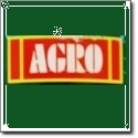 Picture for manufacturer AGRO