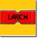 Picture for manufacturer Larich