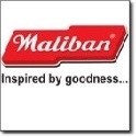 Picture for manufacturer Maliban