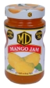 Picture of MD Mango Jam  - 485G