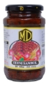Picture of MD Seeni Sambol  - 400G