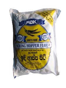 Picture of MDK 5 kg White String Hopper Flour