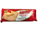 Picture of Maliban Cream Crackers - 275G