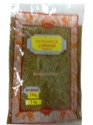 Picture of Leela Fenugreek Seeds(Uluhal) - 200G