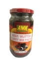 Picture of AMK Beef/Mutton Curry Mix - 375G