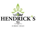Picture for manufacturer Hendricks