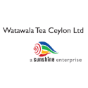 Picture for manufacturer Watawala Tea
