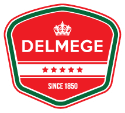 Picture for manufacturer Delmege