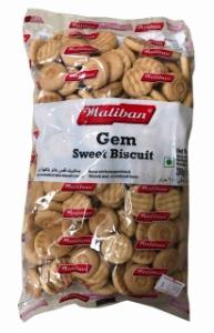 Maliban Gem Biscuits
