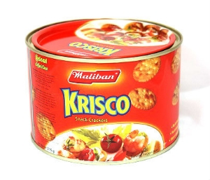 Picture of Maliban Krisco  - 230G