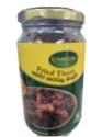 Chili Fried Thora (seer) Dry Fish
