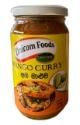 Picture of Unicom Mango Curry 350g
