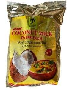 Picture of Cocoferra Coconut Milk Powder (Sri Lankan) 1Kg