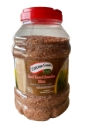 Picture of Unicom Red Keeri Samba Rice 10Lbs Bottle