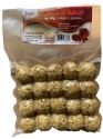 Picture of Jayani Sesame Balls 170g