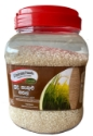 Picture of Unicom White Raw Rice (Kiribath Rice) Bottle - 5LB