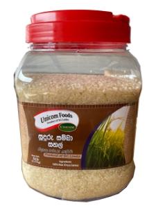 Picture of Unicom Suduru Samba 5Lbs Bottle