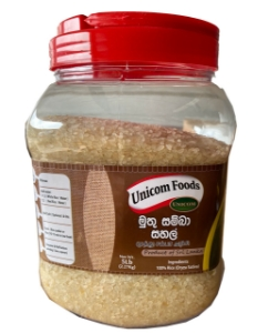 Picture of Unicom Muthu Samba 5Lbs Bottle