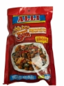 Picture of ALLI Soya Meat - Chicken flavor - 90g