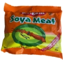 Picture of Raigam Soya Meat - CuttleFish Flavor - 90g