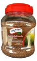 Picture of Unicom Red Boiled Samba Rice - 5Lbs Bottle