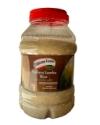 Picture of Unicom Suduru Samba 10Lbs Bottle