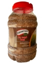 Picture of Unicom Red Raw Rice (Medium) 10Lbs Bottle