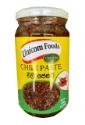 Picture of Unicom Chilli Paste - 350g