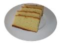Butter Cake Sri Lankan Style - 2lb (fresh baked)
