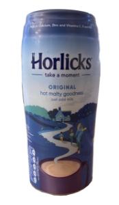 Picture of Horlicks Original 500g