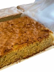 Picture of Love Cake - Sri Lankan Style - 2LB (Pre-order)