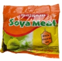 Picture of Raigam Soya Meat - Polos Flavor - 90G