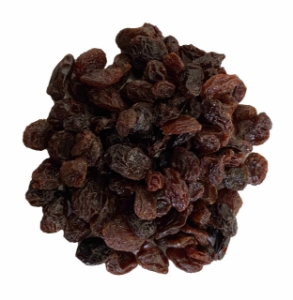 Picture of Raisins - Seedless 10oz