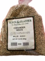 Picture of Coriander seeds 16oz