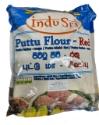 Picture of Puttu Flour - Red Rice 1Kg