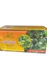 Herbal Tea bags(25) - Beli Mal