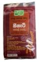 Traditional Porridge - Heenati Rice