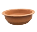 Clay Pot 10 inches