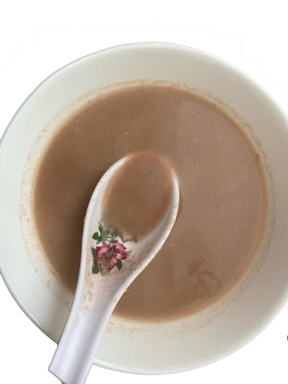 Heenati rice Kanda