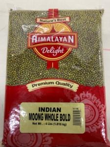 Moong Bean