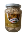 Picture of Unicom Polos (young jack fruit) in Brine 560g